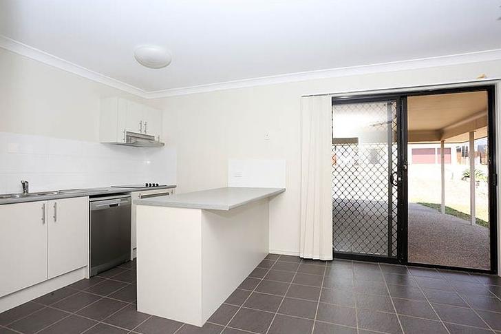 2/17 Michael David Drive, Warner 4500, QLD House Photo