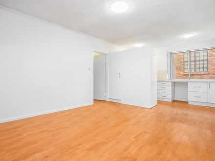 2/5-9 Munni Street, Newtown 2042, NSW Apartment Photo