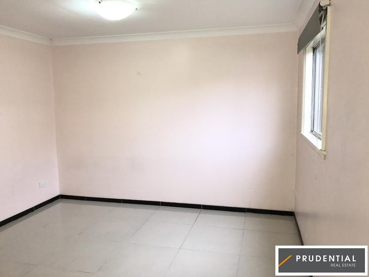 94A Ingleburn Road, Ingleburn 2565, NSW House Photo