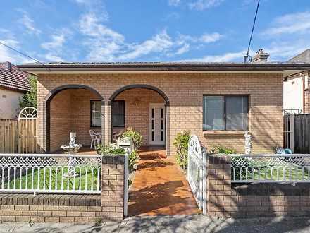 19 Gelding Street, Dulwich Hill 2203, NSW House Photo