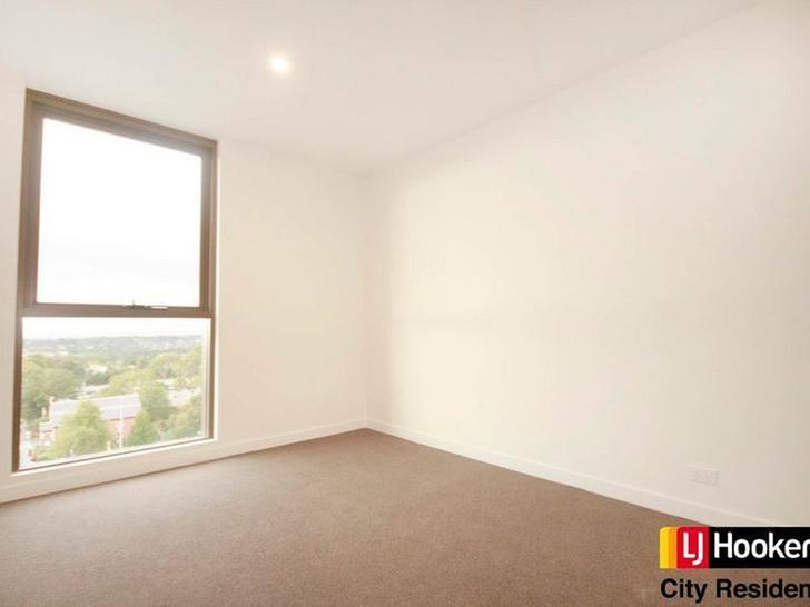 1105/20-24 Hepburn Road, Doncaster 3108, VIC Apartment Photo