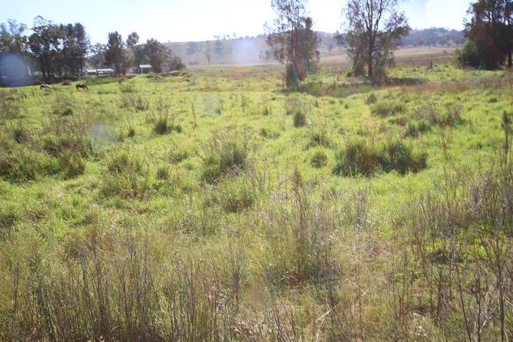 1821 Castlerock Road, Muswellbrook 2333, NSW Acreage_semi_rural Photo
