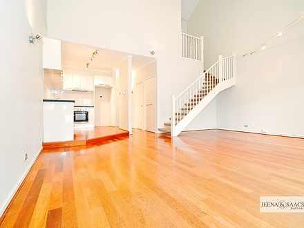 12/30 Miles Street, Southbank 3006, VIC Apartment Photo