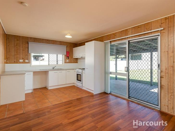 22 Garoona Grove, Slacks Creek 4127, QLD House Photo