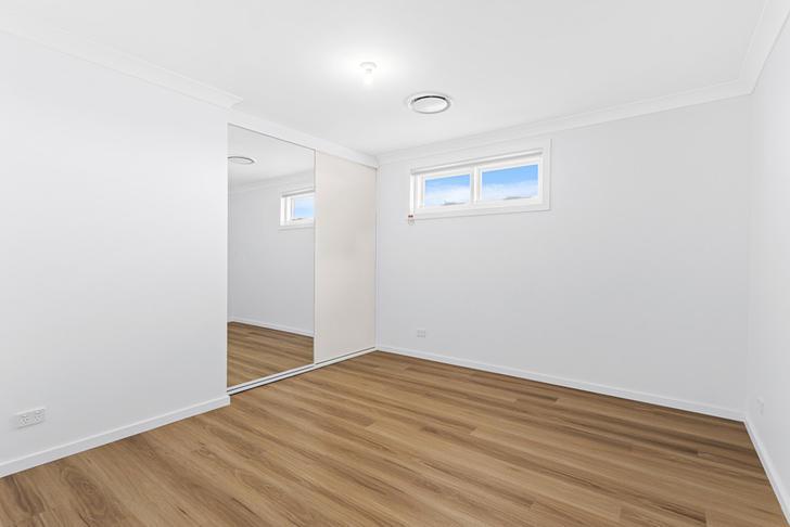 38A Wolli Street, Kingsgrove 2208, NSW Duplex_semi Photo