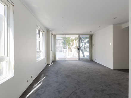 4/15 Little Bourke Street, Surry Hills 2010, NSW Apartment Photo