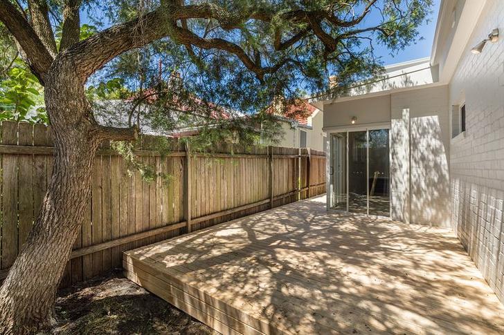 37 Allen Street, Leichhardt 2040, NSW House Photo
