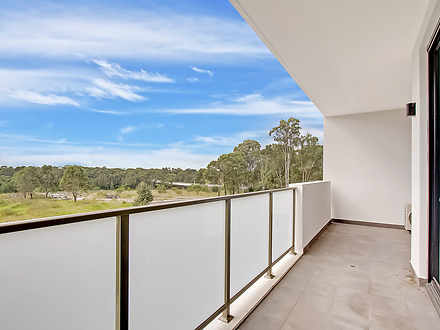 A205/4 Herman Crescent, Rouse Hill 2155, NSW Apartment Photo