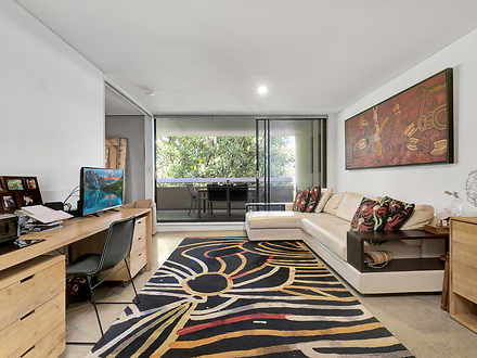 305/8 Cooper Street, Surry Hills 2010, NSW Apartment Photo