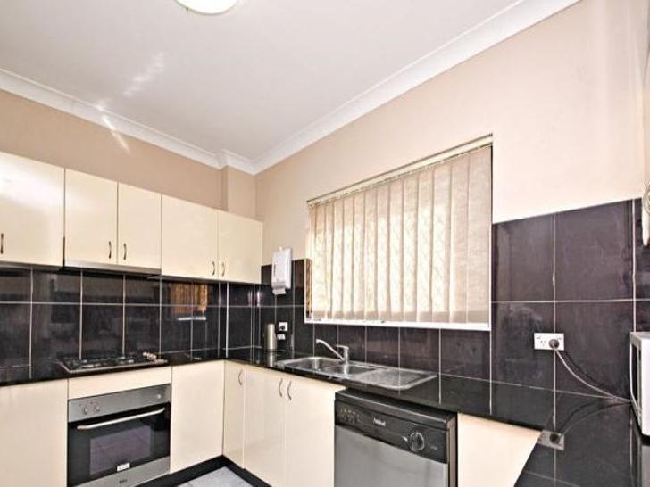 6/31 Harrow Road, Auburn 2144, NSW Apartment Photo