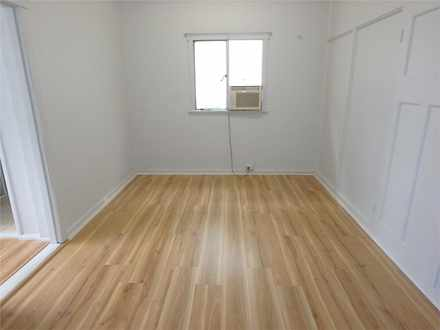 2/456 Upper Roma Street, Brisbane City 4000, QLD Unit Photo
