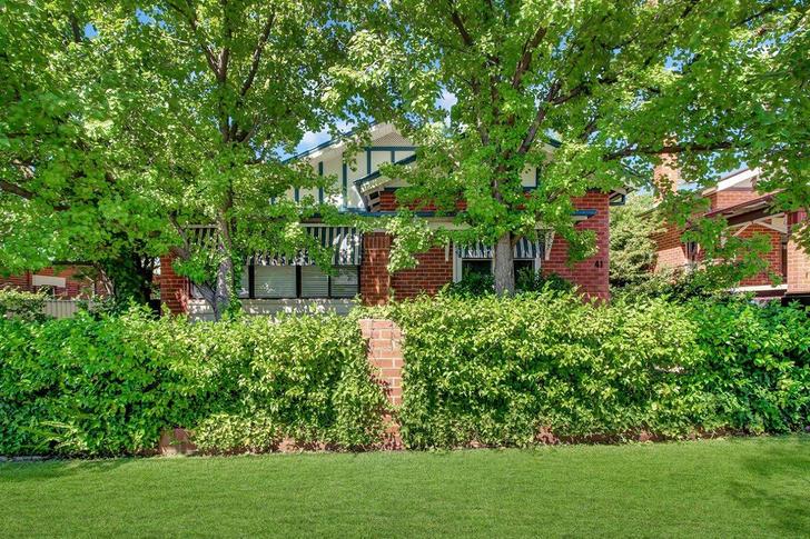 41 Collins Street, Wagga Wagga 2650, NSW House Photo