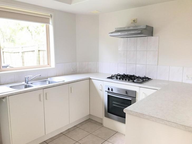 43 77 Nursery Avenue, Runcorn 4113, QLD Townhouse Photo