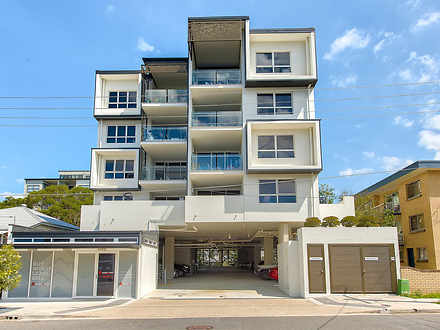 10/43 Bradshaw Street, Lutwyche 4030, QLD Unit Photo