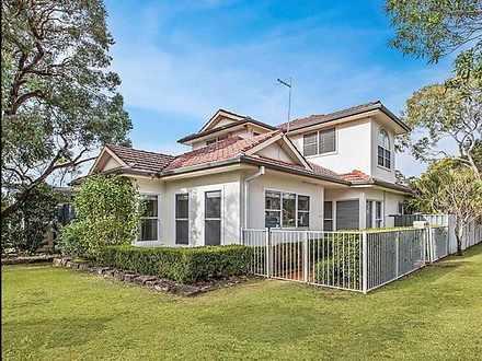 22A Karimbla Road, Miranda 2228, NSW Duplex_semi Photo