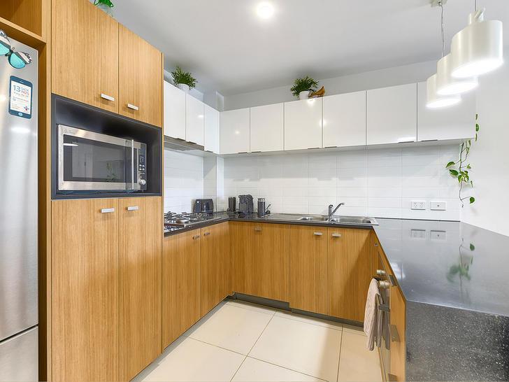 10/43 Bradshaw Street, Lutwyche 4030, QLD Unit Photo