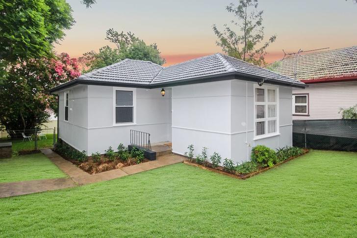 14 Deakin Street, Ermington 2115, NSW House Photo