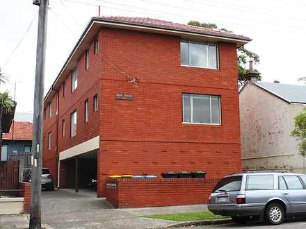 5/116 Moore Street, Leichhardt 2040, NSW Apartment Photo