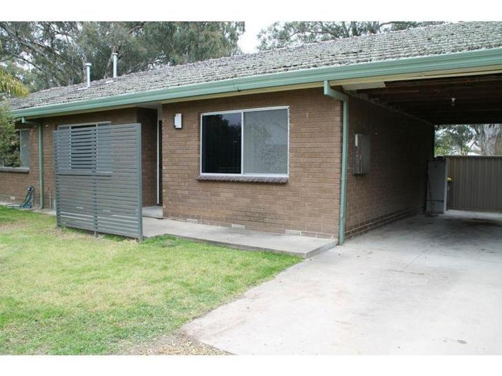 9 Valdoris Avenue, Wangaratta 3677, VIC Unit Photo