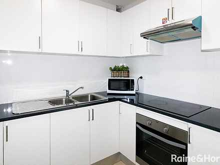 2/60 Great Western Highway, Parramatta 2150, NSW Unit Photo