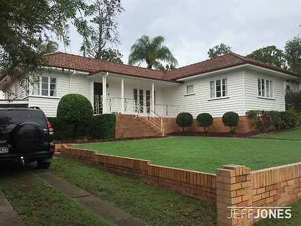 34 Wattle Avenue, Carina 4152, QLD House Photo