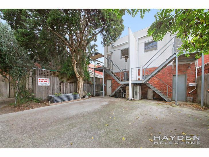 512A Malvern Road, Prahran 3181, VIC Apartment Photo