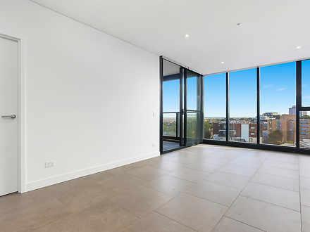 1105/1 Marshall Avenue, St Leonards 2065, NSW Apartment Photo