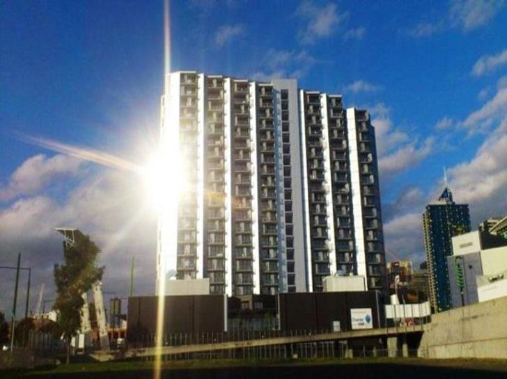 1703/675 La Trobe Street, Docklands 3008, VIC Apartment Photo