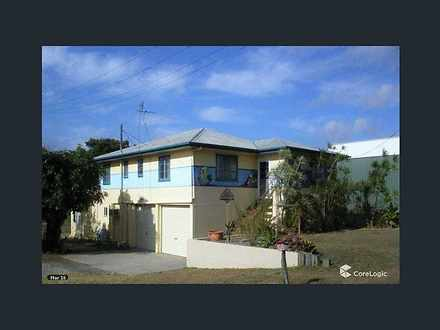37 Malcomson Street, North Mackay 4740, QLD House Photo