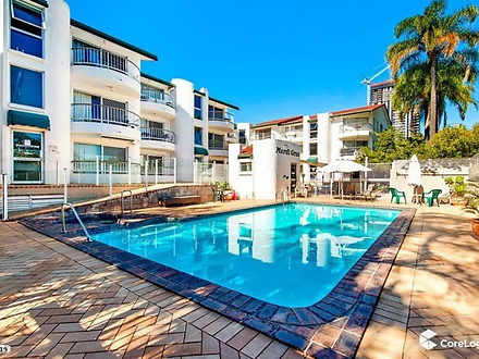 19/2753 Gold Coast Highway, Broadbeach 4218, QLD Apartment Photo