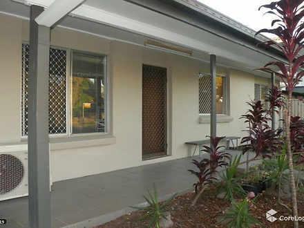 10 Okinya Street, Biggera Waters 4216, QLD House Photo