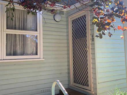1/157 Marsh Street, Armidale 2350, NSW Unit Photo