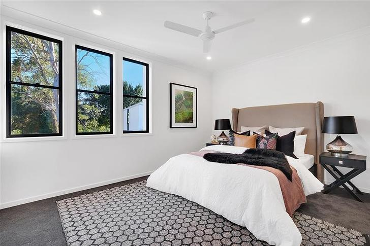 11/65 Millers Road, Eight Mile Plains 4113, QLD Townhouse Photo