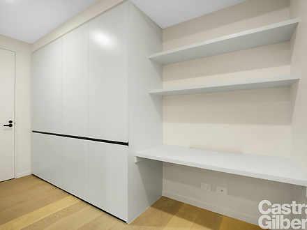 501/29-31 Queens Avenue, Hawthorn 3122, VIC Apartment Photo
