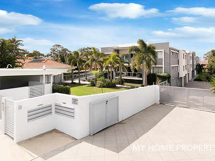 425 Pine Ridge Road, Runaway Bay 4216, QLD Apartment Photo