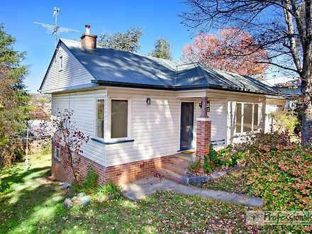 6 Quin Avenue, Armidale 2350, NSW House Photo
