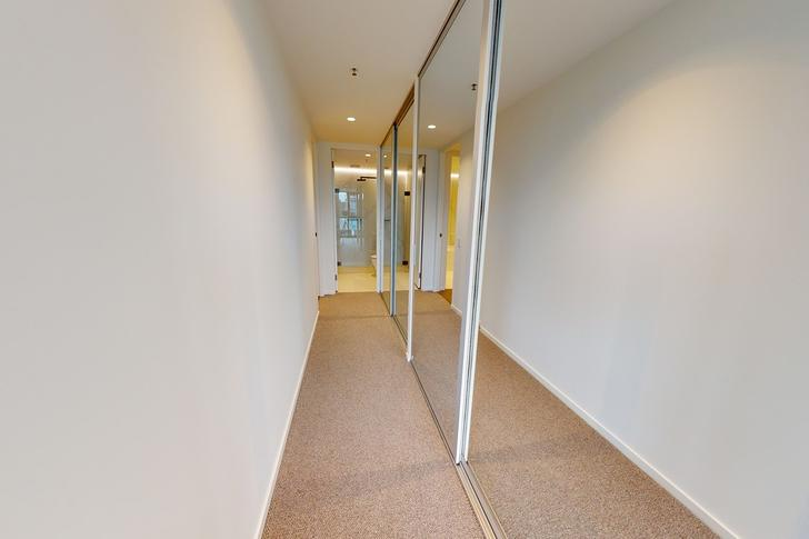 905/627 Victoria Street, Abbotsford 3067, VIC Apartment Photo