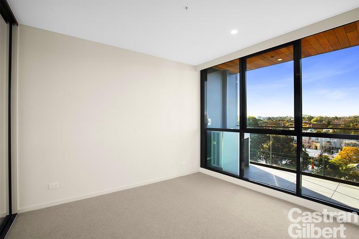 501/29-31 Queens Avenue, Hawthorn 3122, VIC Apartment Photo
