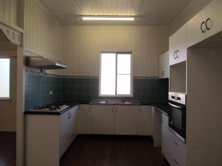 22 Kenzey Street, North Mackay 4740, QLD House Photo