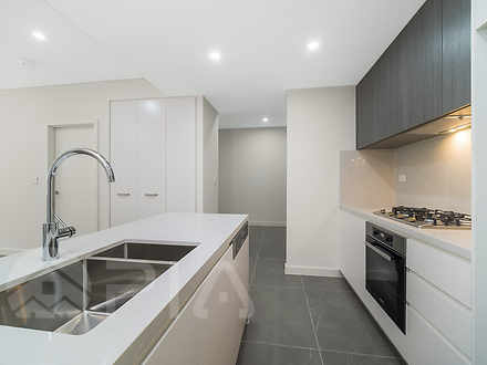 G08/7 Paddock Street, Lidcombe 2141, NSW Apartment Photo