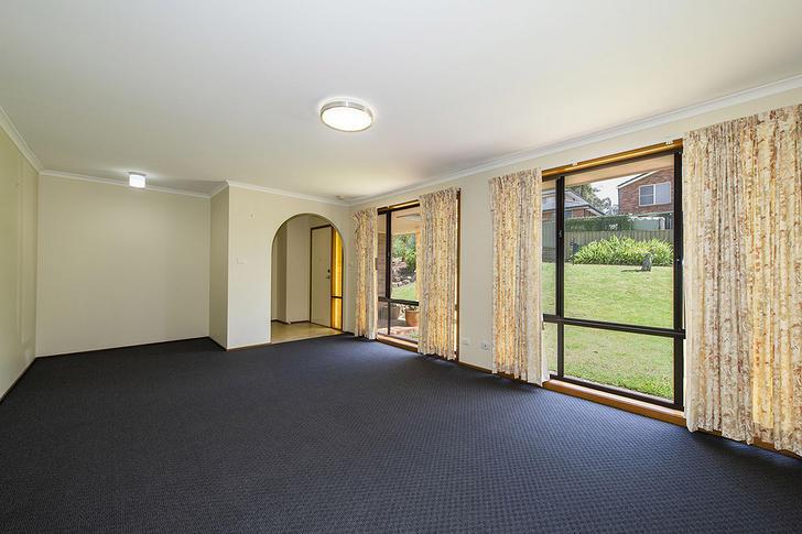 30 Strathdon Crescent, Blaxland 2774, NSW House Photo