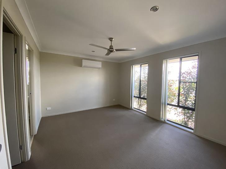 27 Woodward Avenue, Calliope 4680, QLD House Photo