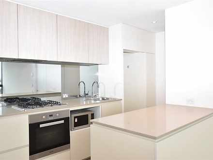 1008N/889 Collins Street, Docklands 3008, VIC Apartment Photo