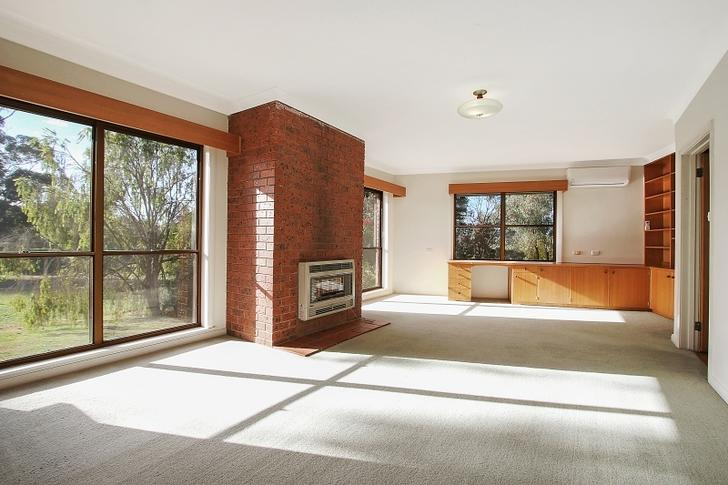 134 North Road, Chiltern 3683, VIC House Photo