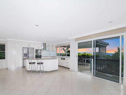 9 Saint James Drive, Belgian Gardens 4810, QLD House Photo