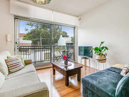 10/54 Hornsey Street, Rozelle 2039, NSW Apartment Photo
