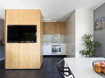 19/253 Goulburn Street, Surry Hills 2010, NSW Apartment Photo