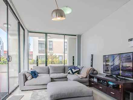 5/2 Galara Street, Rosebery 2018, NSW Apartment Photo