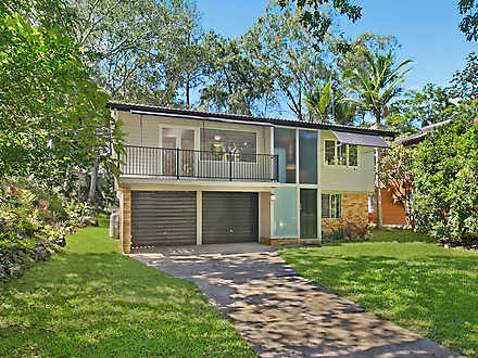 6 Harvard Street, Kenmore 4069, QLD House Photo