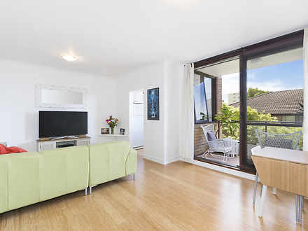 10/43 Ewos Parade, Cronulla 2230, NSW Apartment Photo
